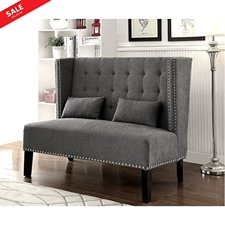 high this sophisticated tufted sofa foter beautiful classy back loveseat explore with tall and more