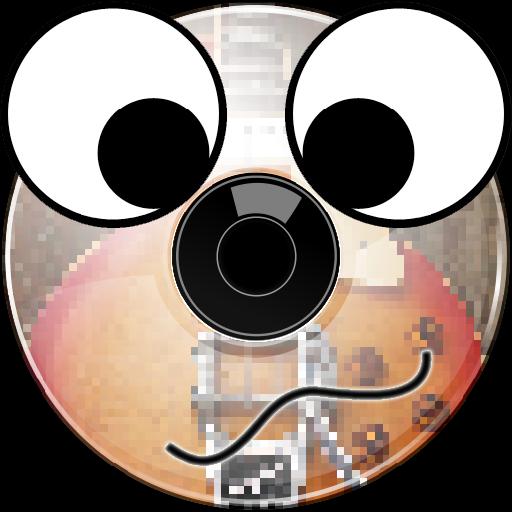 Vibrato Sounds And Ringtones