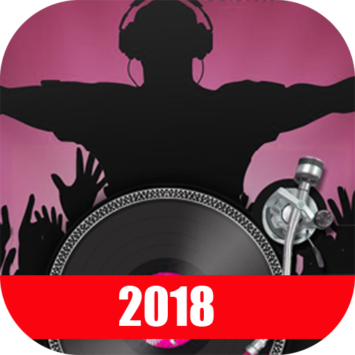New DJ Music Remix 2018 (Dj Recording Mixes)