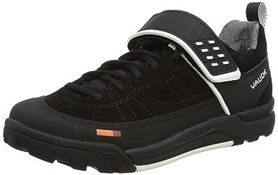 Moab Low AM - Chaussures VTT Black 45  38 EU  Chaussures de Randonnée Homme Salomon Sense Pro 2 Pujv1qetW
