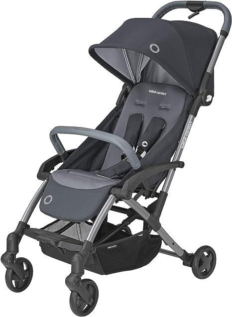 Opinión sobre Bébé Confort Laika 2 - Silla de paseo (8,7 kg)