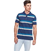 Balmain Polo for Men