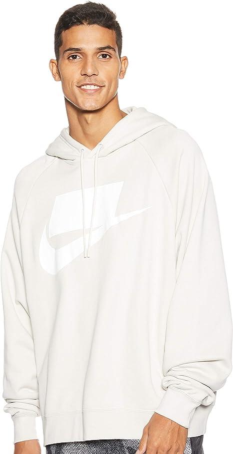 Nike Sportswear, Hoodie Uomo