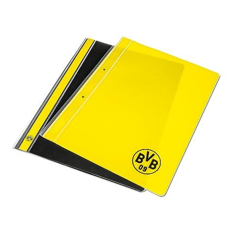 Borussia 2Jeux Chemise Bvb Dortmund Jouets De Lot Et zqUVpSM