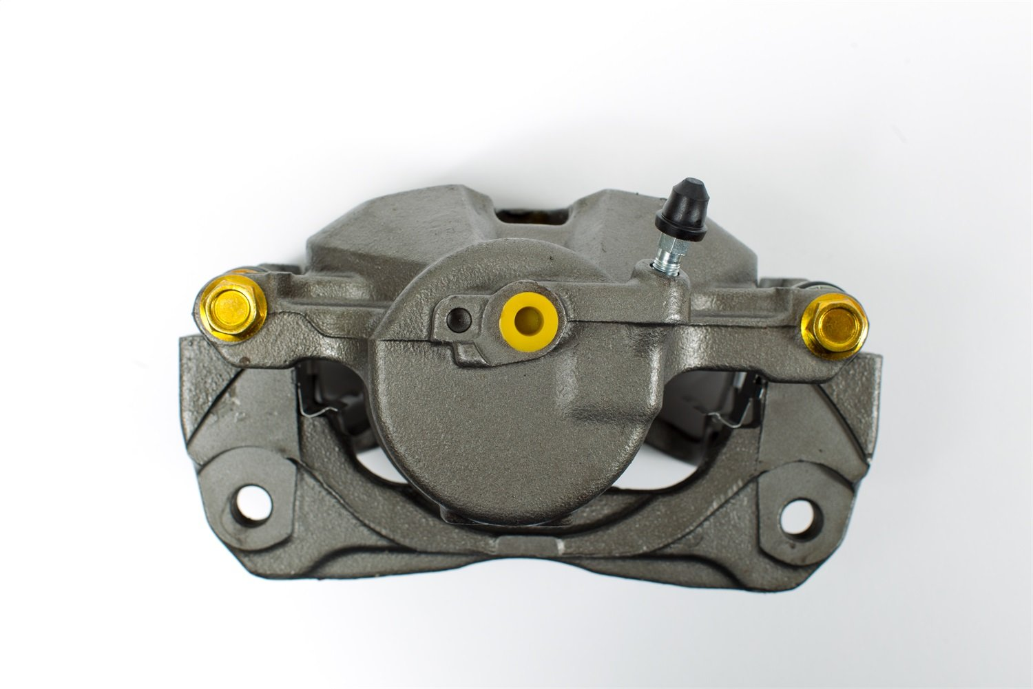 Power Stop L2703 Autospecialty Remanufactured Brake Caliper