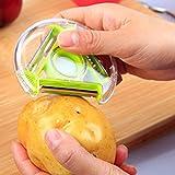 Amazon.com: 12 Cuchillos - Juegos De Cuchillos De Cocina ...