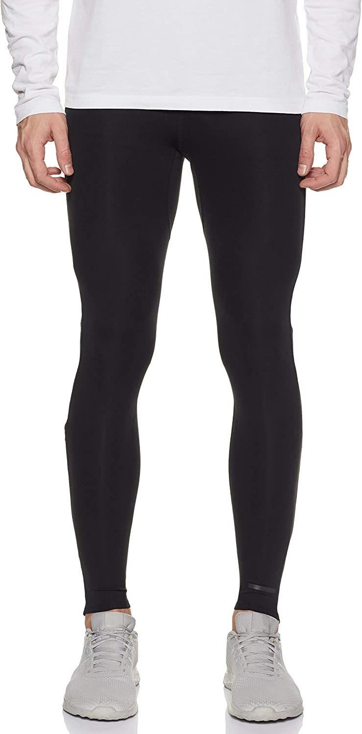 adidas Own The Run Tights - SS20