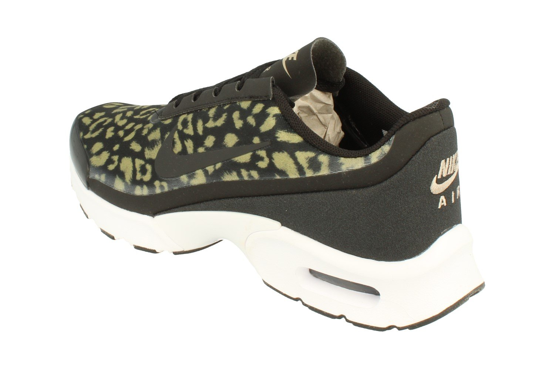 Nike Womens Air Max Jewell Print