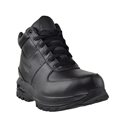 nike air mens boot
