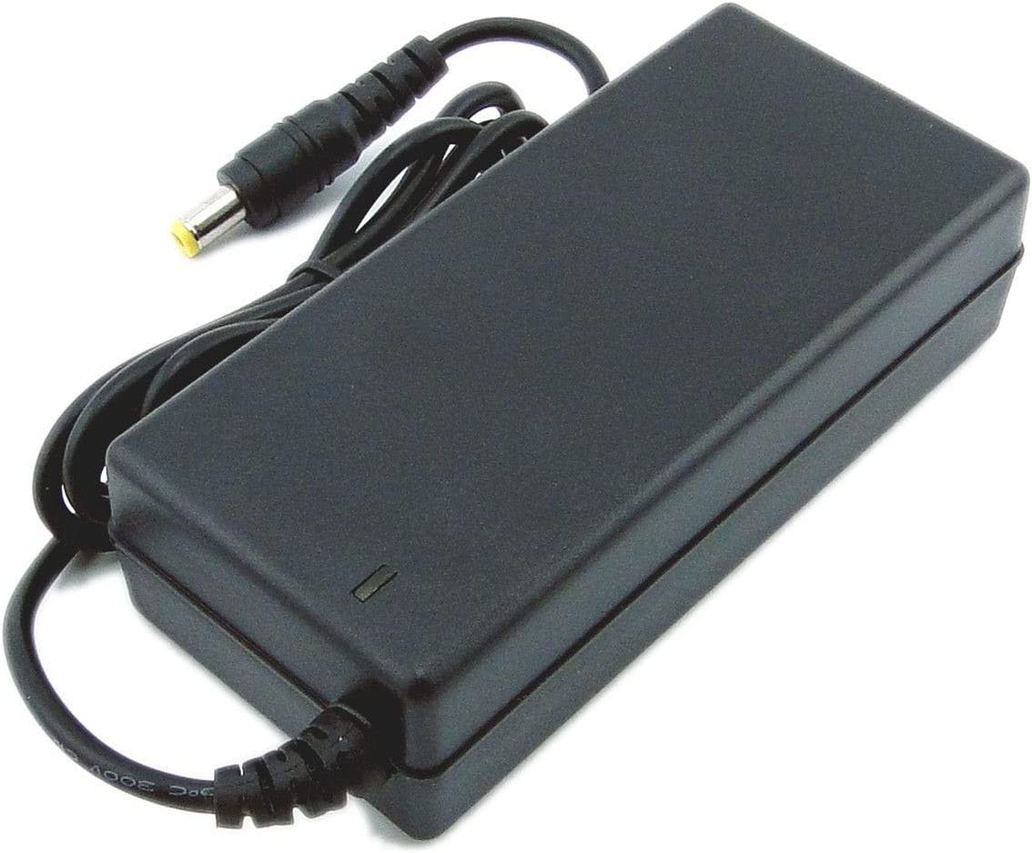 12.6 V 4 Aスマートインテリジェント充電器for 11.1 V 10.8 V Li - Ion Li - PoバッテリーパックAut