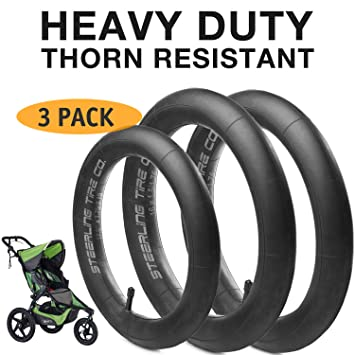 Mini Aluminum Frame Air Fits All Tires Baby Stroller Accessories Tire Pump
