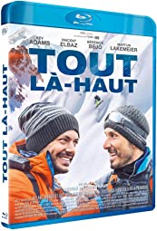 Tout là-haut BLURAY 720p FRENCH