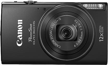 The Imaging World 360 Black K2 product image 8