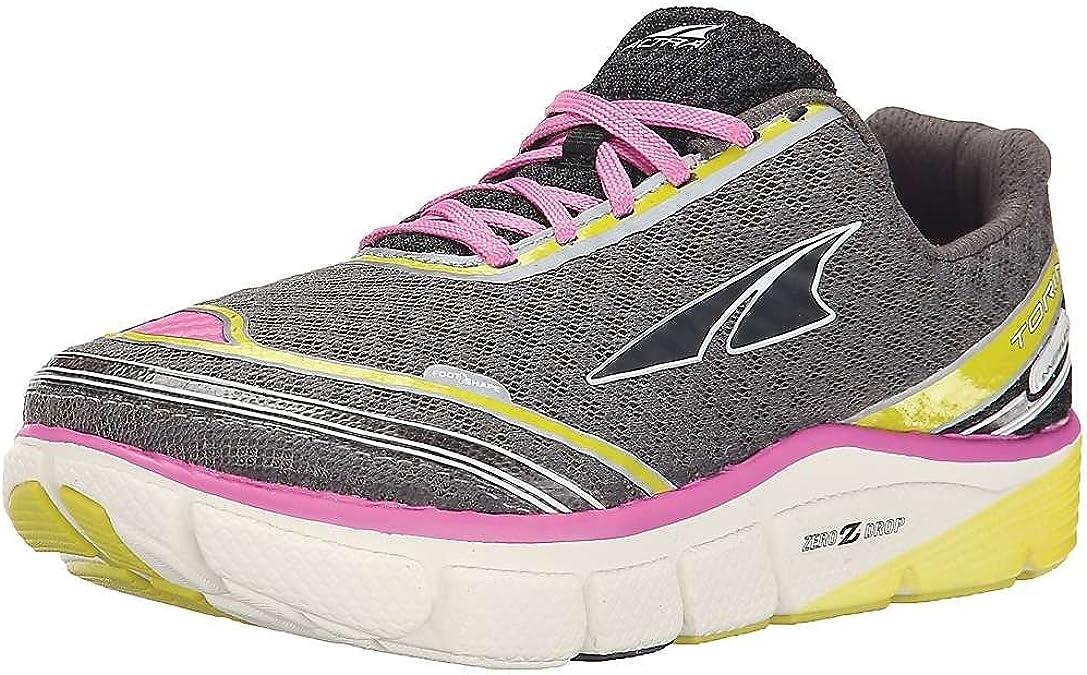 Altra Womens Torin 2.0 Running Shoe: Amazon.es: Zapatos y complementos