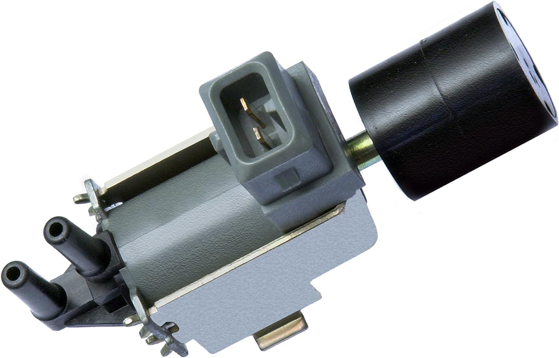 ACDelco GM Original Equipment   Vapor Canister Purge Solenoid  214-1366