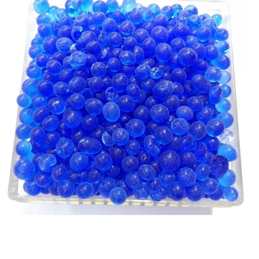 /Pack de 6 exmax/® Gel de S/ílice desecante Humedad para absorber Box reutilizable/