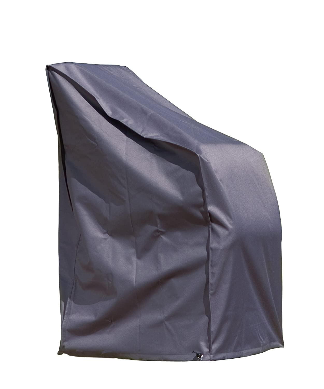 abdeckung f r gartenst hle al38 kyushucon. Black Bedroom Furniture Sets. Home Design Ideas