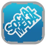 All Social Networks free