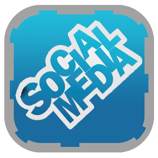 all-social-networks-free