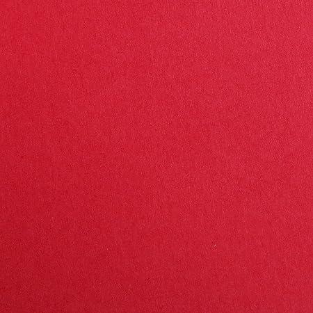 120g Papel De Dibujo Maya color liso Gris Claro A4 paquete de 25 Hojas