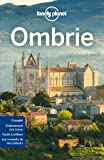 Ombrie - 1ed