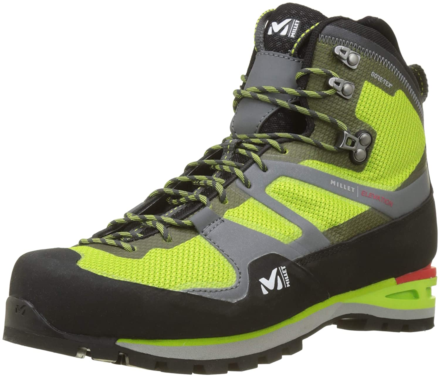 Millet Elevation GTX Boot 11.0 MIG1359