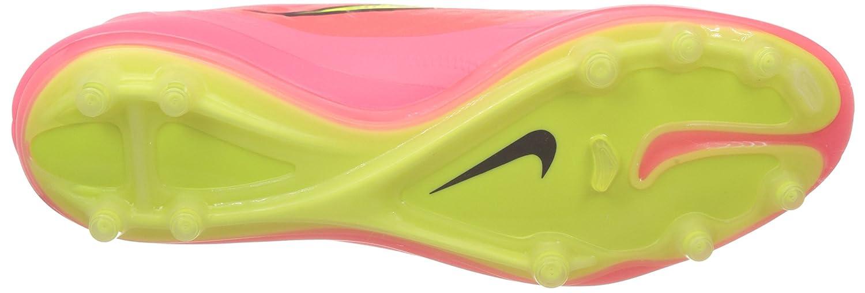 Nike Herren Hypervenom Phatal Fg Fu/ßballschuhe