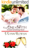 The One I'm With (Sweet Somethings Book 3)