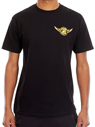5ff24225ca1 Image Unavailable. Image not available for. Color  Spitfire x Antihero  Classic Eagle ...