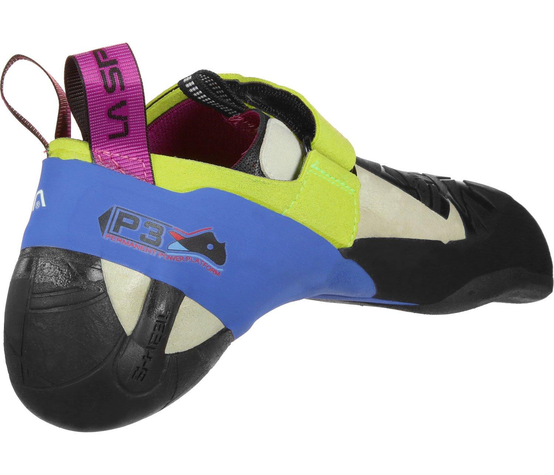 /for Men La Sportiva Finale Cat Feet/