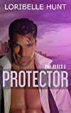 Protector (The Elect Book 1)