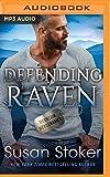 Defending Raven: 7