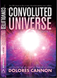 The Convoluted Universe - Book Five (English Edition)