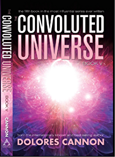 the convoluted universe book two kindle edition by dolores