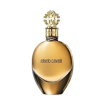 Roberto Cavalli Eau de Parfum 75 ml  Amazon.co.uk  Beauty 49a9a6440e