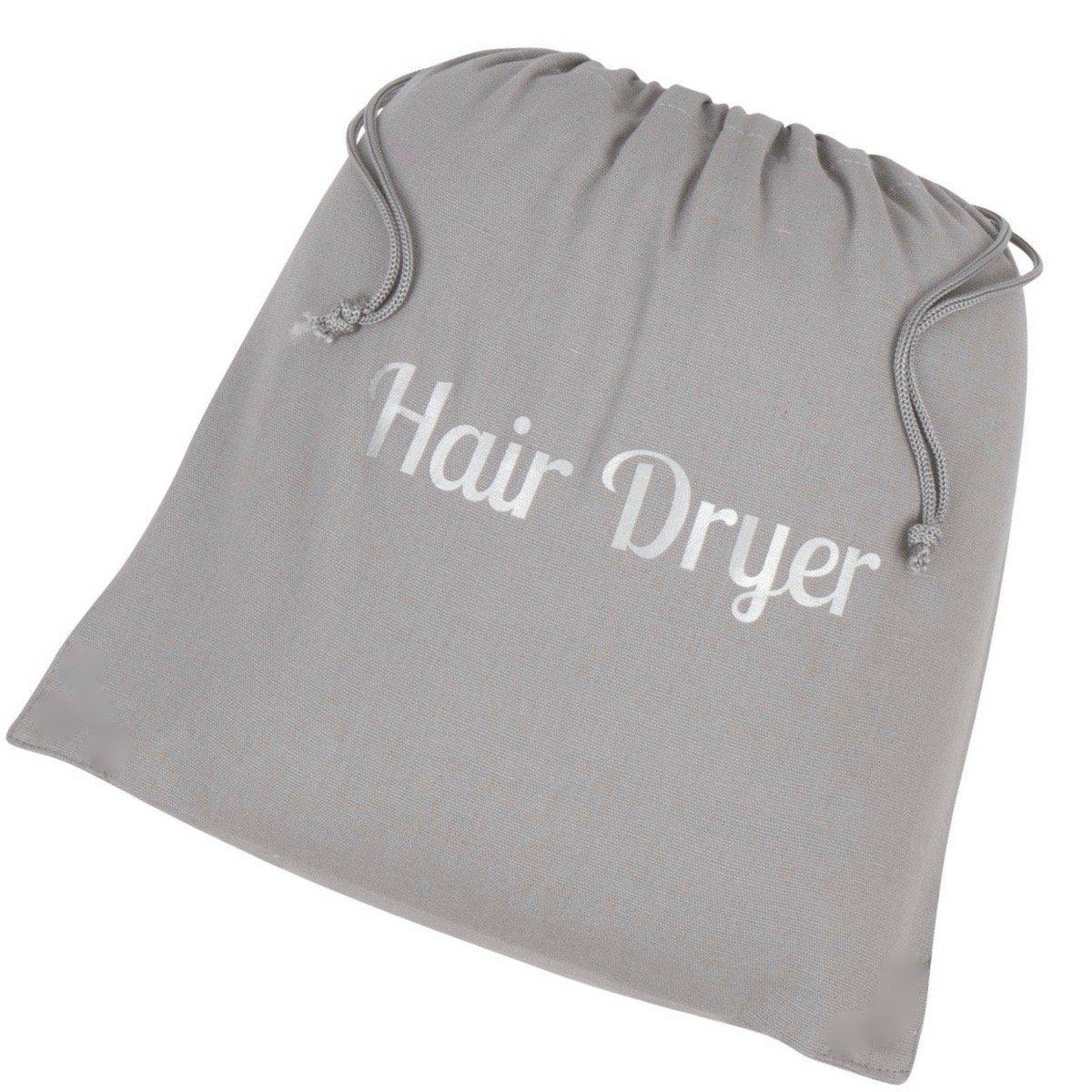 Amazon Conair 1875 Watt Cord Keeper Hair Dryer With