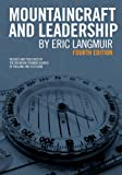 Mountaincraft and Leadership, fourth edition