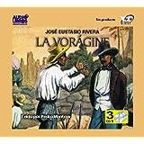 La voragine / The Vortex