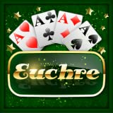 Euchre (Kindle Tablet Edition)