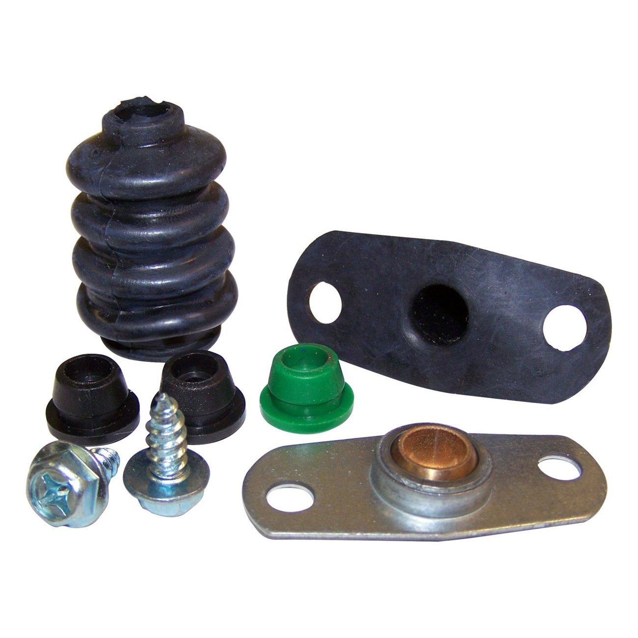 Schaltgestä nge Reparatur Kit NP 231, NP 242 Crown Automotive