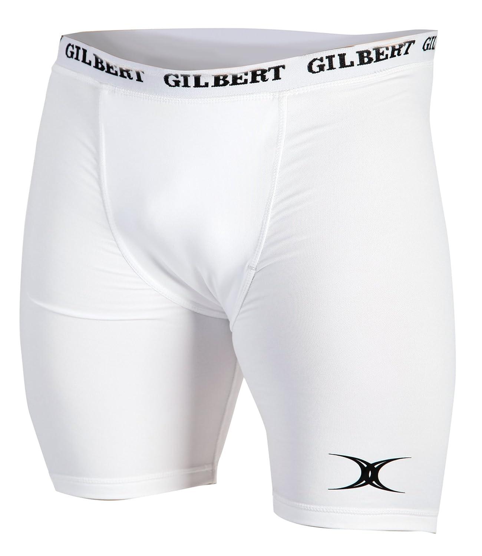 Gilbert Grays 2224