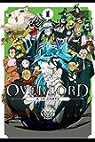 Overlord à la Carte Vol. 1 (English Edition)