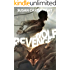 Wolf Revenge: Science Fiction Thriller/ Romance (Forsaken Worlds Book 2)