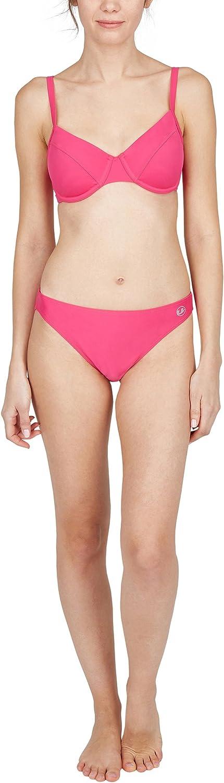 Ultrasport Bikini Slip Donna Basic Skara