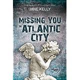 Missing You in Atlantic City (Meg Daniels)