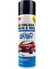 3M Perfect-It Cera en Pasta de Alto Brillo Automotriz