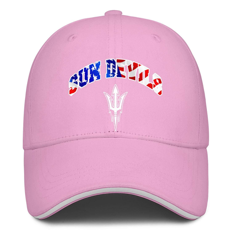 OUVABW Trucker Caps Unisex Adjustable Designer Sports Hat