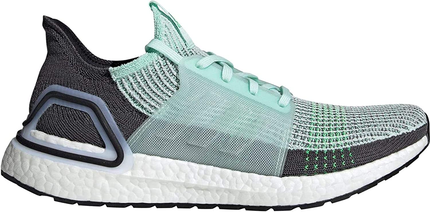 Adidas Ultra Boost 19 Hommes Amazon Fr Chaussures Et Sacs