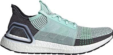 اضف إليه راهب ازياء خاصة Adidas Ultra Boost 19 Verde Sjvbca Org