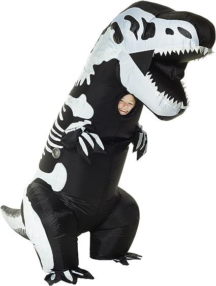 Amazon.com: Morphsuits Disfraz para niños de ...